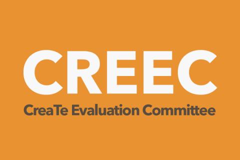 logo (Oranje)