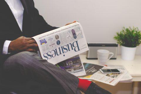 Innovation and Enterpreneurship